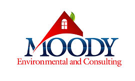 Moody Logo.jpg