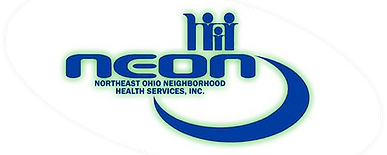 442528-Neon_Logo.png