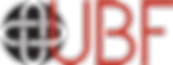 ubf_logo_small.png