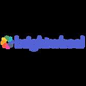 brightwheel_logo_1.png