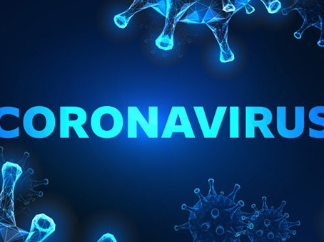 Coronavirus disease (COVID-19) Disease Update from Little Hands