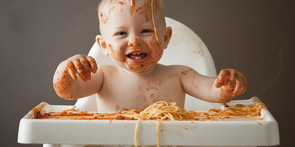 o-BABY-FOOD-MESS-facebook.jpg