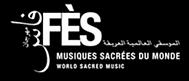Festival Musiques Sacrées de FES