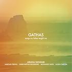 Pochette CD GATHAS.png