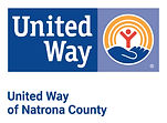 united-way-lock-up-cmyk-Natronanon-white