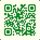 QR_057253.png
