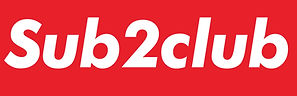 sub2club logo2.jpg