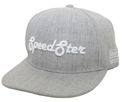 speedster hat_edited.jpg