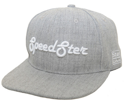 speedster hat_edited.jpg