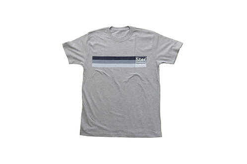 Original Grey