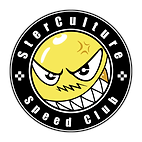 speedster circle sticker.png