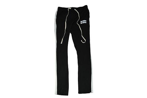 Der Meister track pants