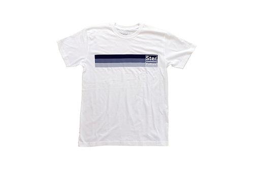 Original White