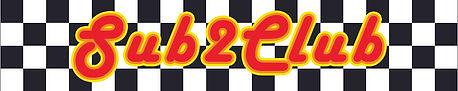 sub2club logo 8.jpg