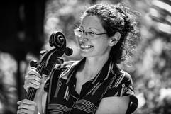 Cosmo Jazz 2019 ©Charlotte Brasseau