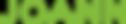 JOANN-logo-Green-300x57.png