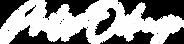 Logo - Philip Odango White.png