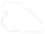 Jim Henson logo.png