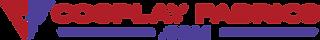 Cosplay-Fabrics-Logo-1.png