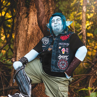 Canvas Cosplay- Barley Lightfoot 3.jpg