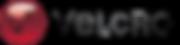velcro logo.png