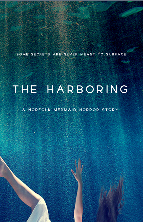 The Harboring