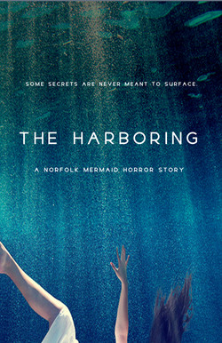 The Harboring