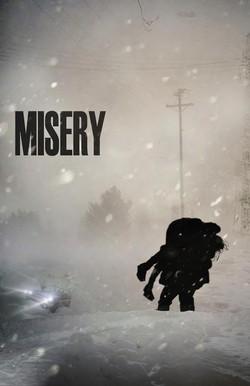Misery Poster.jpg