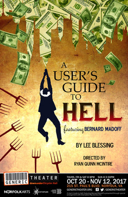 A User's Guide to Hell