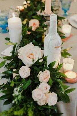 DIN_bubblerock_MillenPhil_WEDDING_0369-4