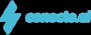logo-navbar-87000207a516596f509b66449678