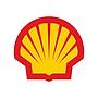 logo shell parceiro kultua.png