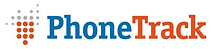 Cliente_PhoneTrack.png