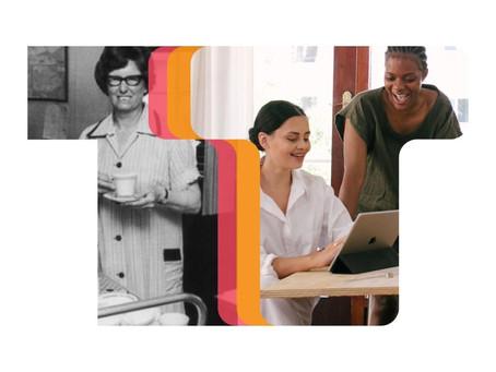Como fortalecer equidade de gênero na sua empresa?