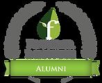 fi_alumni_badge-transparent.png