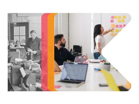 Pensando em criar uma cultura de inovação na sua empresa?