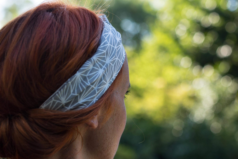 headband-coton-graphique_Mamzel-Tutu