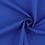 Thumbnail: Bandeau bleu électrique
