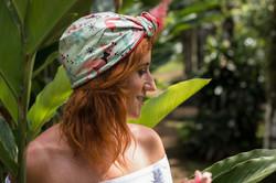 turban-retro-cheveux-foulard