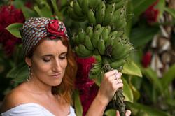 turban-wax-cheveux-foulard-tropical