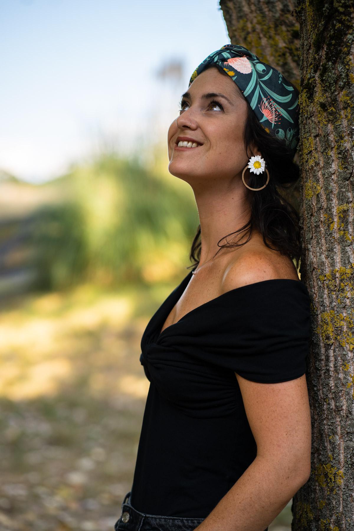 bandeau-cheveux-olive
