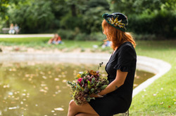 turban-tropical_head-wrap-fleurs