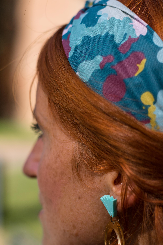 headband-pour-les-nulles_Mamzel-Tutu