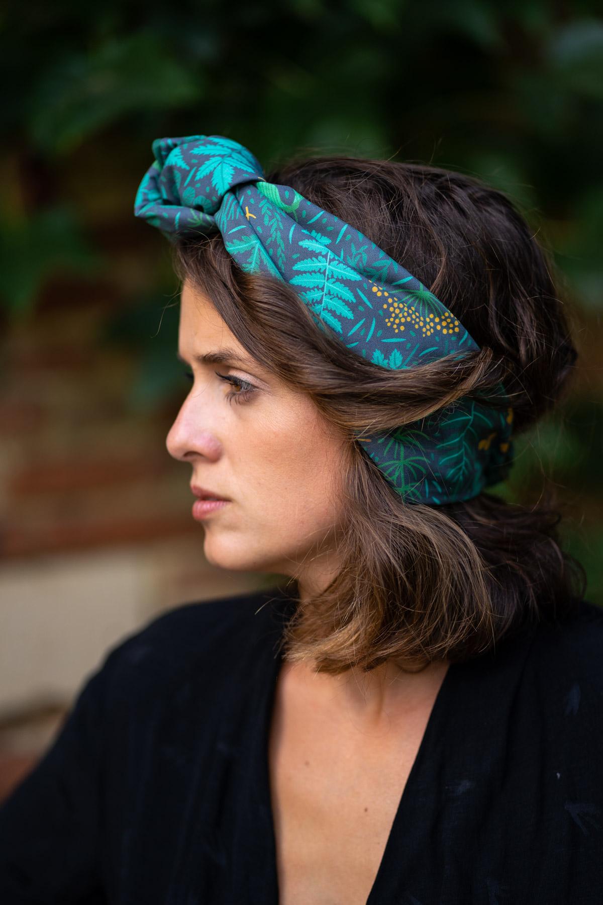 bandeau-cheveux-foret