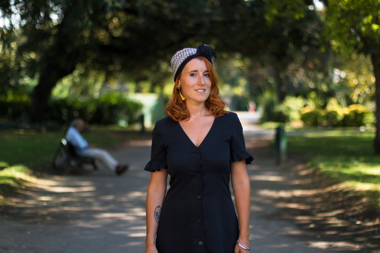 turban-foulard_Mamzel-Tutu