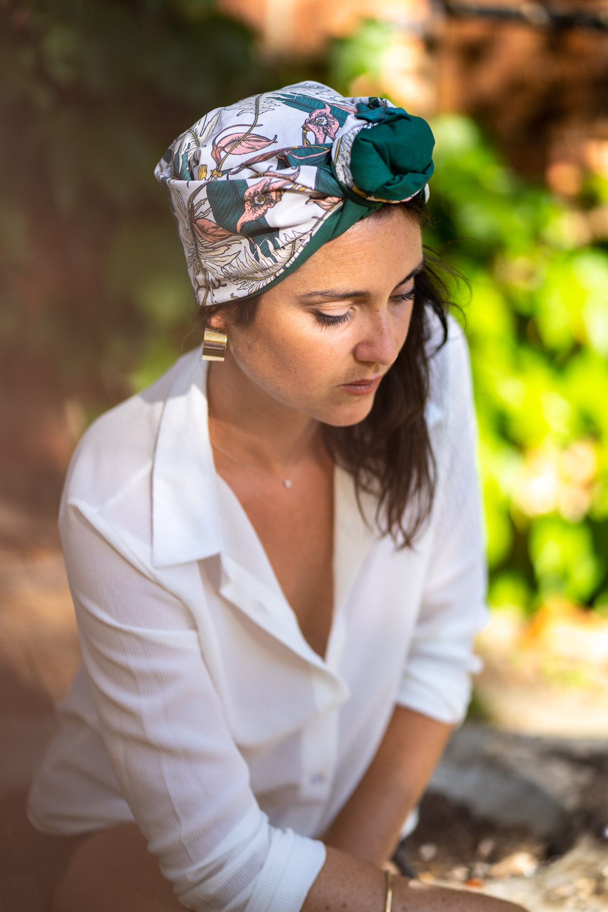 turban-cheveux-vegetal