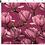 Thumbnail: Turban réversible magnolia