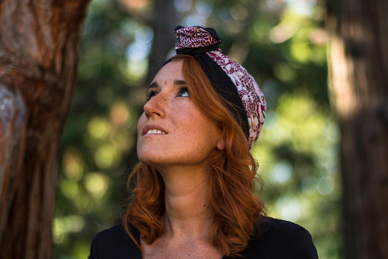 head-wrap-turban-wax_Mamzel-Tutu