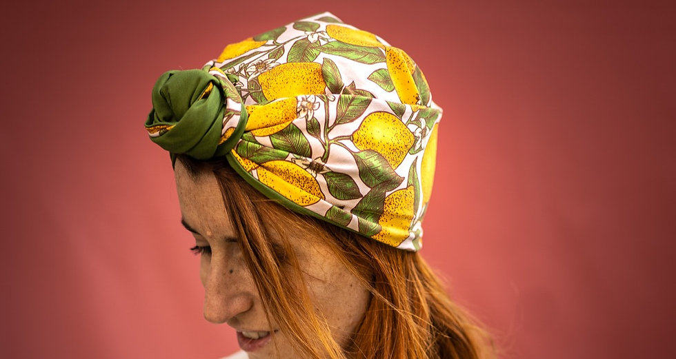 turban-cheveux-mamzel-tutu_edited.jpg