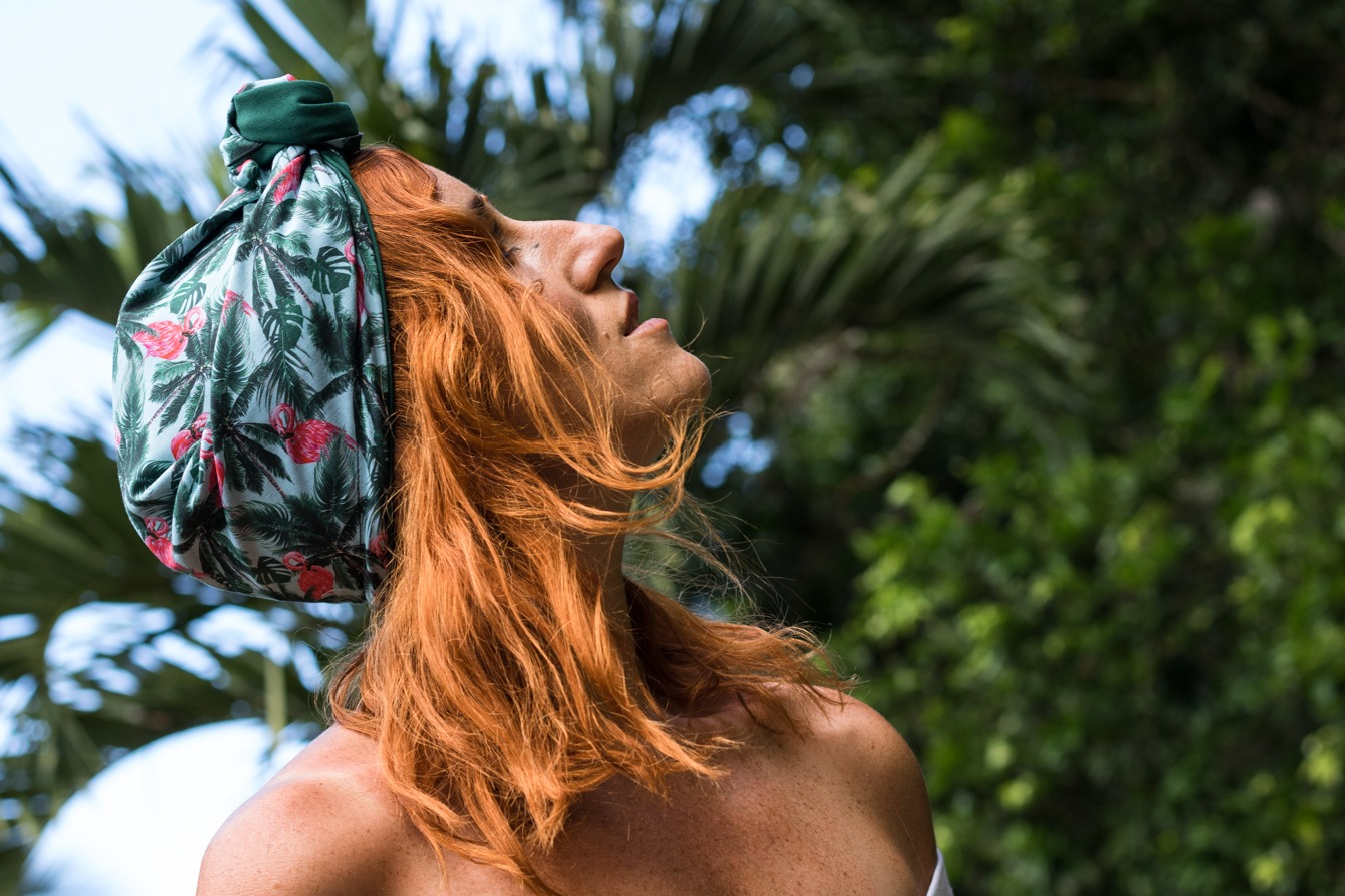 turban-cheveux-cancer-tropicale